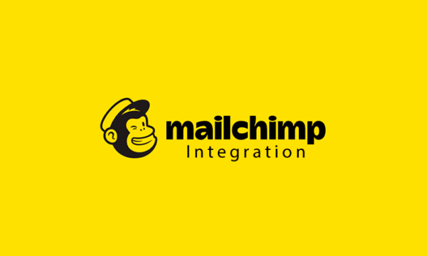 Mailchimp Integration - MailChimp is an email marketing platform that any business owner can use to plan, test and roll out email campaigns