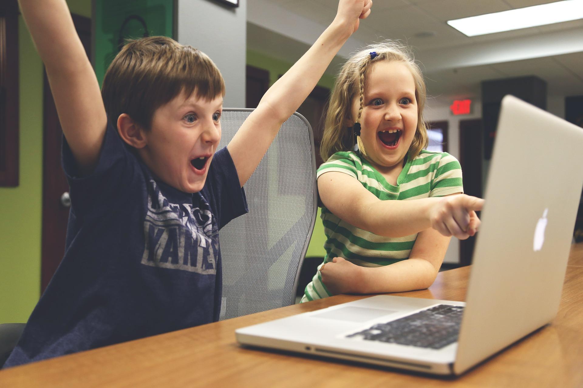 What Makes a Good Website? 5 Core Principles