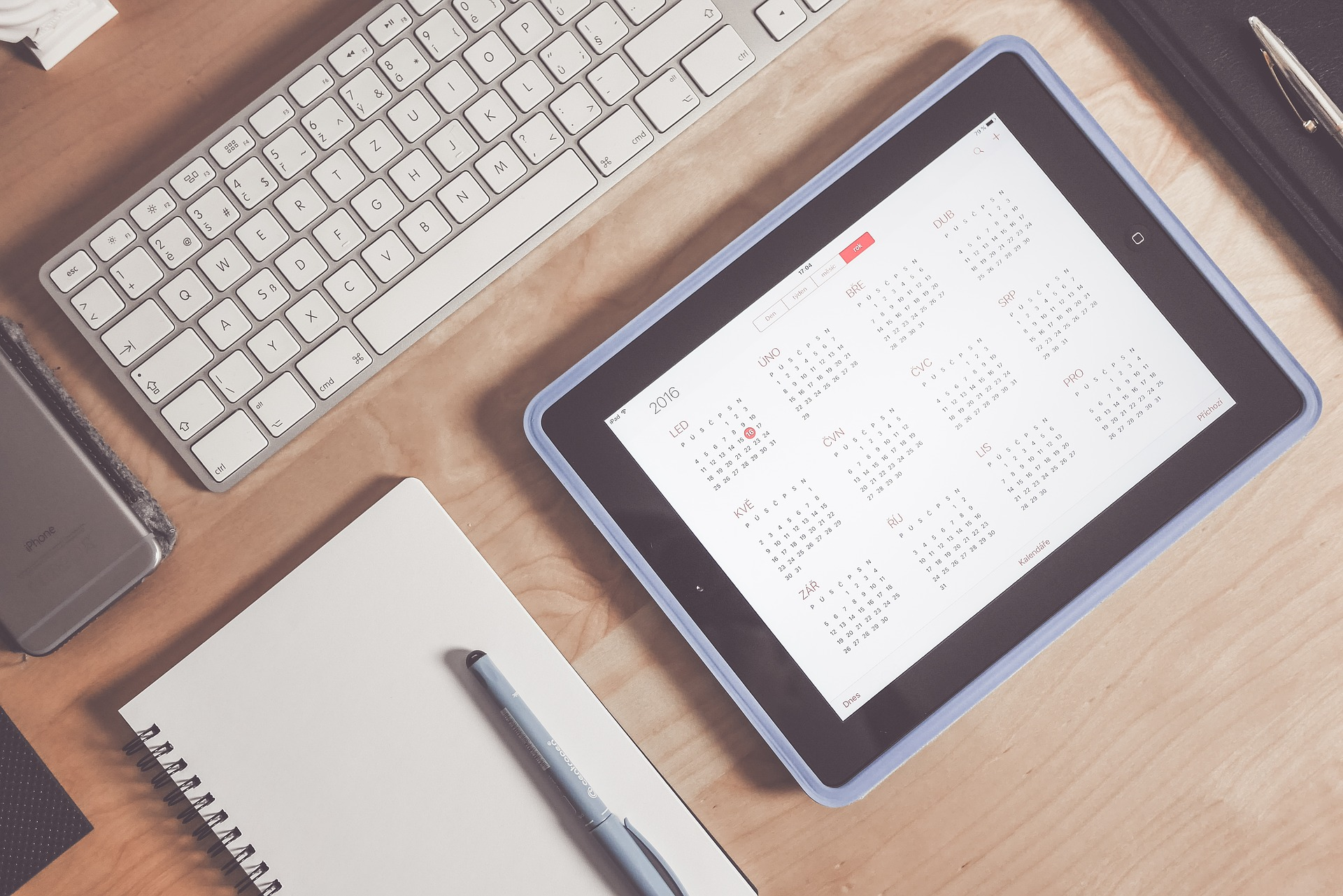 6 Ways Small Businesses Can Use Social Media for Marketing