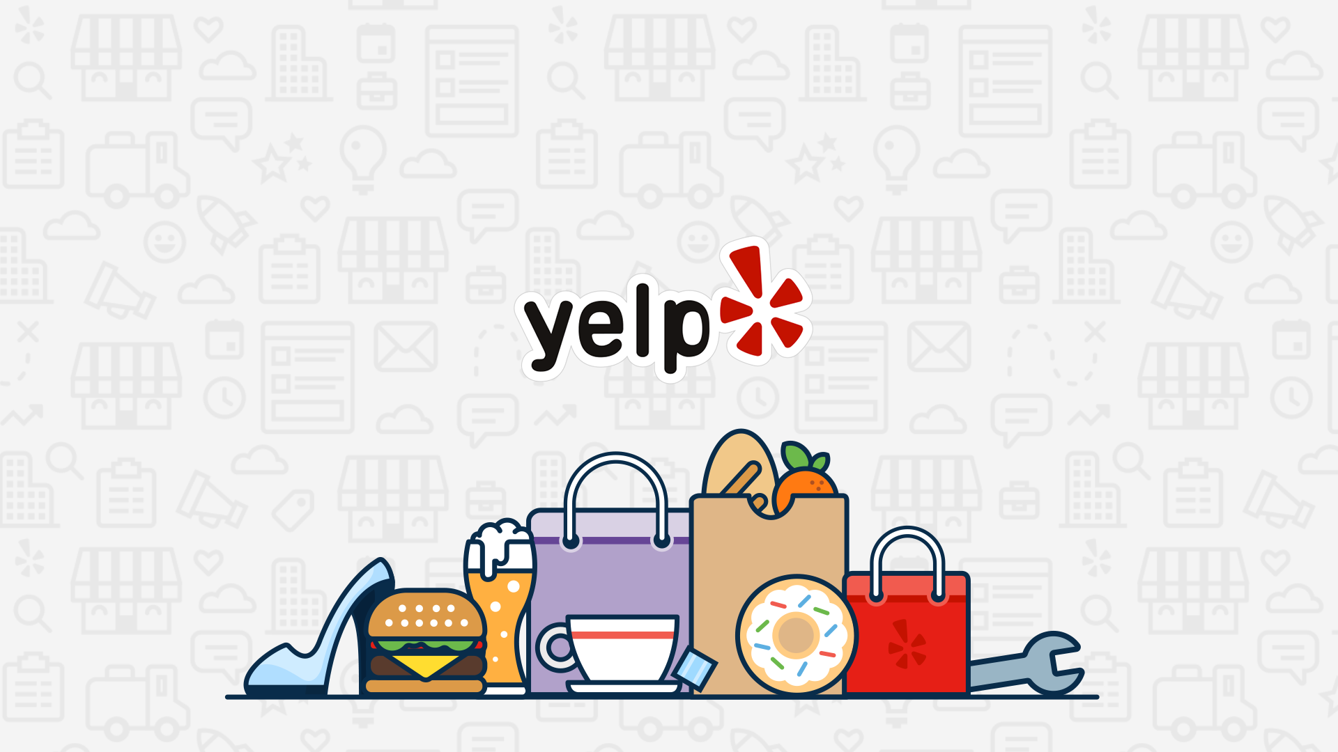 rank-on-yelp-video-course