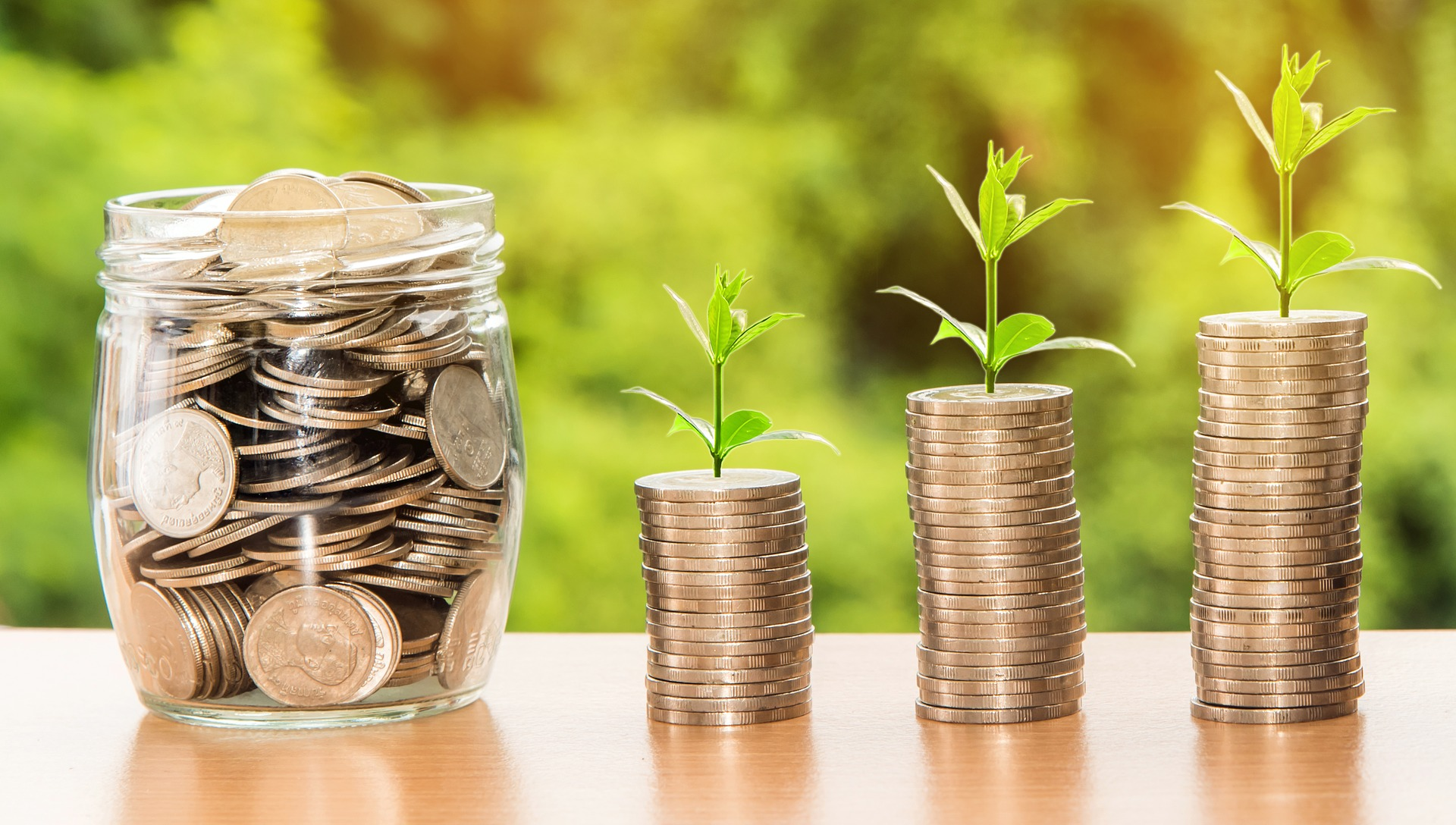 save-money-tips-for-businesses